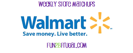Walmart Weekly Ad