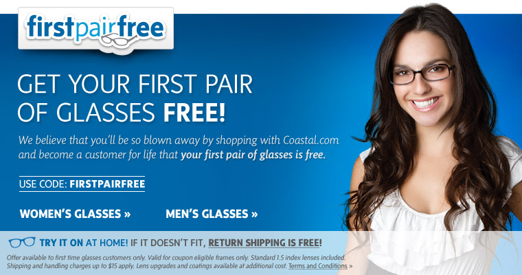 Where to Find a Zenni Promo Code Zenni coupons make sourcing your eyewear at a cheaper price easier than ever. Zenni Optical is home to hundreds of glasses and offers shipping starting at just $