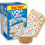 Pop Tart Coupon