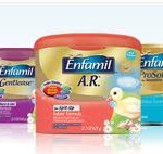 Enfamil Coupons