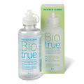 FREE Bio True Sample