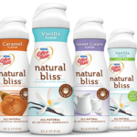 Coffee Mate Natural Bliss