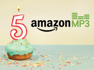 MP3-5th-Birthday