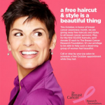 JC-Penny-free-haircut