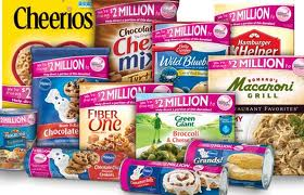 General Mills