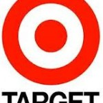 Target New Price Matching Policy 2012