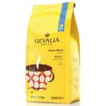 Gevalia