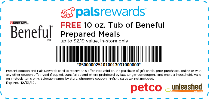 printable-coupon_beneful_dogtub_1112