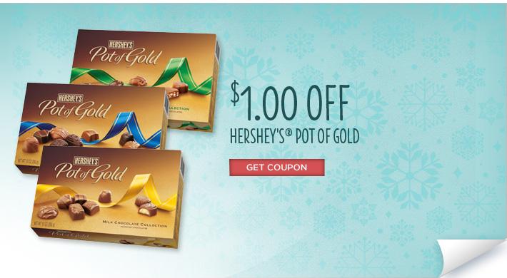 Pot of gold mahwah coupon