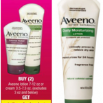 aveeno-cvs-deal2