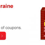 cvs-free-coupon-advil