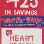 2013-Feb-Walgreens-coupon-book