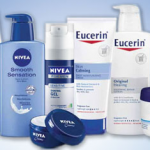 FREE Nivea Facebook Offer
