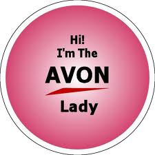 Avon giveaway