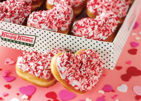 krispy-kreme-valentines-doughnuts