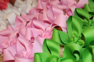 Hair Bows