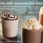 Starbucks-BOGO-coupon