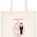 FREE Tote Bag