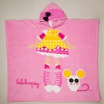 lalaloopsy-hooded-throw