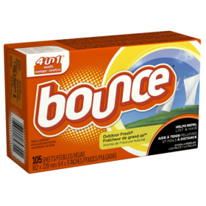 1-Bounce-Outdoor-Dryer Sheets