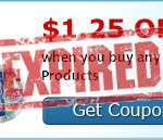 New $1.25/2 Solo Products Coupon + Deal!