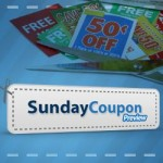 Sunday Coupon Insert Preview 11/18
