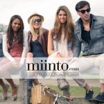 FREE $25 Off $25 Promo Code From Miinto