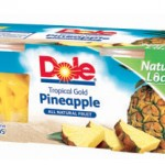 $0.75/1 Dole Frozen Fruit Coupon