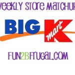 Coupons For Kmart Ad 9/2-9/8