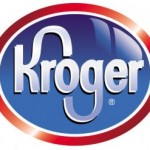 Coupons For Kroger Weekly Ad 2/03-2/09