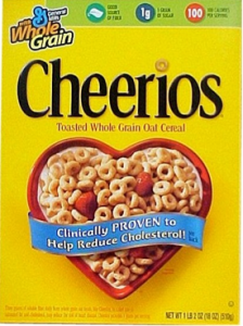 cheerios 7.05.38 PM