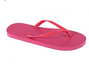 flip flop 1