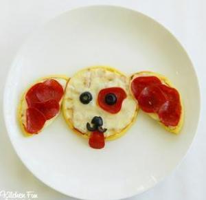 free-eggo-waffle-contesttttttt