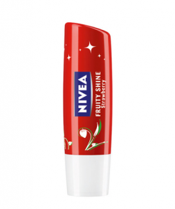 free nivea lip care at dollar tree