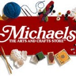 Michaels Coupon 50% Off