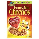 New General Mills Coupons