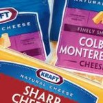 ***HOT*** Kraft Coupons