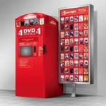 Redbox: FREE Movie Rental Today Only!