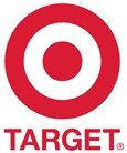 Coupons For Target 6/10-6/16