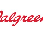 Coupons For Walgreen&#8217;s Ad 6/17-6/23