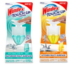 Coupon-Windex-Touchup