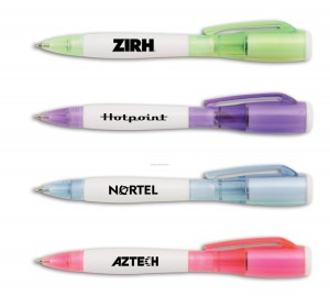 Free.Personalized.Pen