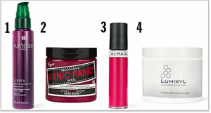 allure-may_free_stuff_sweeps