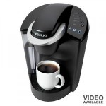 Keurig Brewer For Only $56 Shipped!