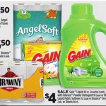 Dollar General: Angel Soft Only $2.50 Each!