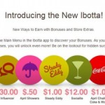 New Ibotta App is Available