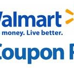 Walmart: How To Price Match & Use Coupons Correctly