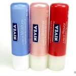 FREE Nivea Lip Care AT Dollar Tree!