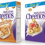 Target General Mills Cereal Deal *New Coupons*