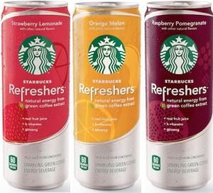 starbucks-refreshers-energy-drinks